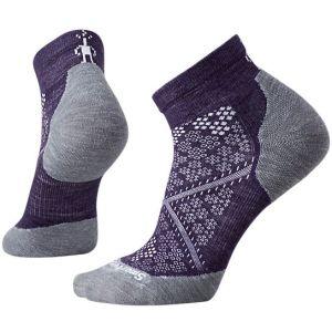 socksp